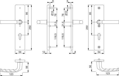 Hoppe-Birmingham-1117-2221A-2440-PZ-ES0-SK1-WB1-SALL-AOF-V2-Zeichnung