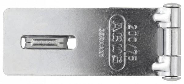 Überfalle ABUS 200