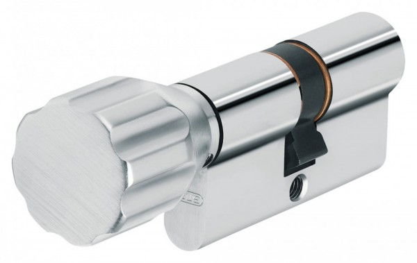 Knaufzylinder ABUS K82