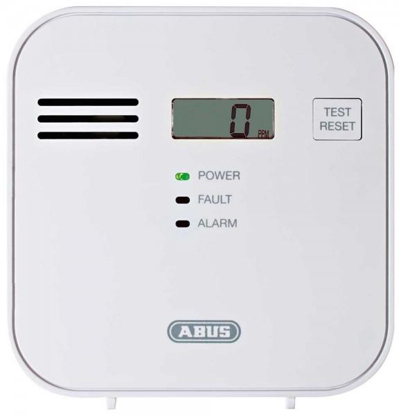 CO-Melder ABUS COWM300