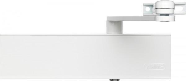 Türschließer ABUS 8103