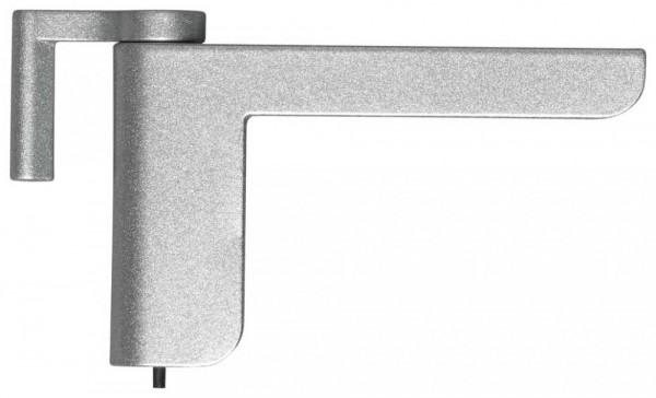 Mini-Türschließer ABUS 2603