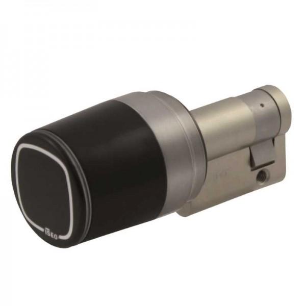 ISEO Libra Halbzylinder für Außen (IP66) - elektronischer Halbzylinder