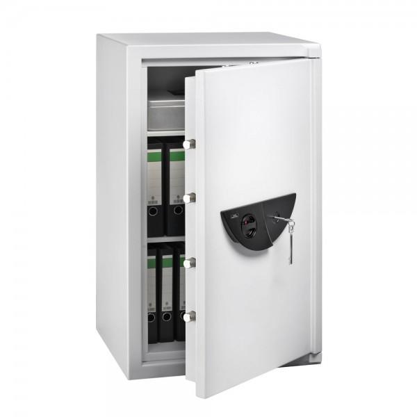 BURG-WÄCHTER OfficeLine 124 Sicherheitsschrank