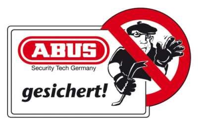 353518_ABUS_Aufkleber_ABUS-gesichert_Fenstersicher_aussen