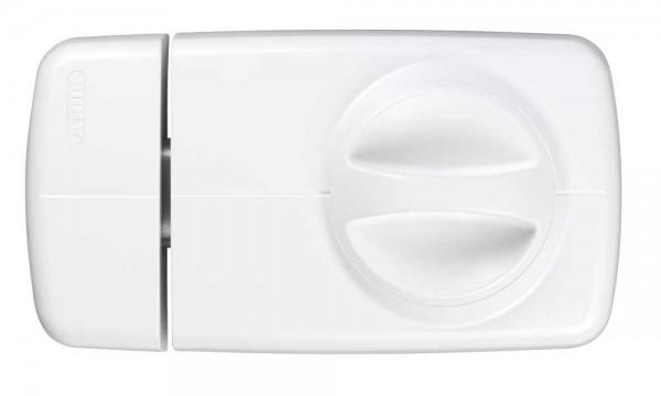 Tür-Zusatzschloss ABUS 7010 VdS (Metallgehäuse)