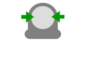 Icon_Ueberfalle_Durchmesser