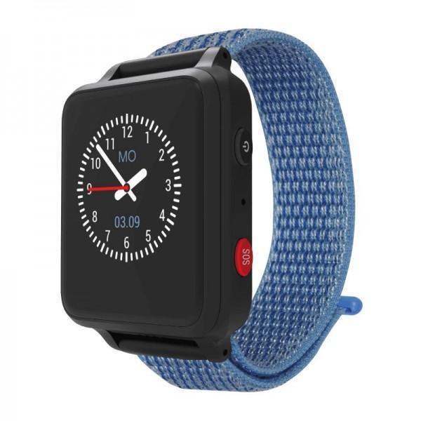 Lupus Anio 5 - Smartwatch
