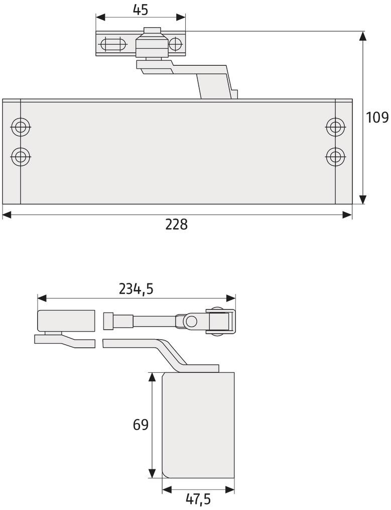 ABUS_7603_technische_Zeichnung5785fd58abd4c