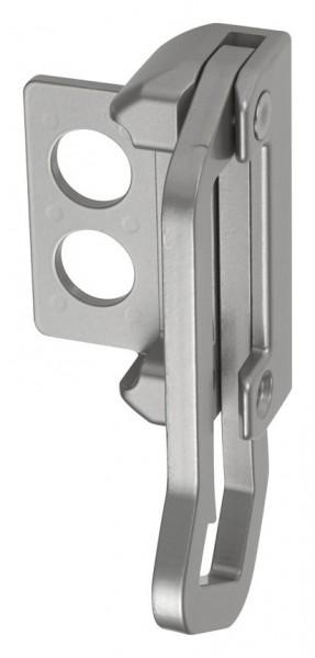 Sperrbügel-Set ABUS PSB2700 für PR2600 & PR2700
