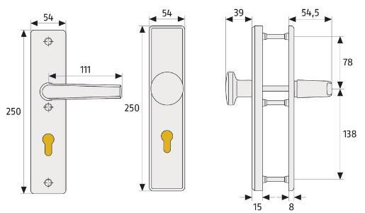 ABUS_KLS_114_technische_Zeichnung