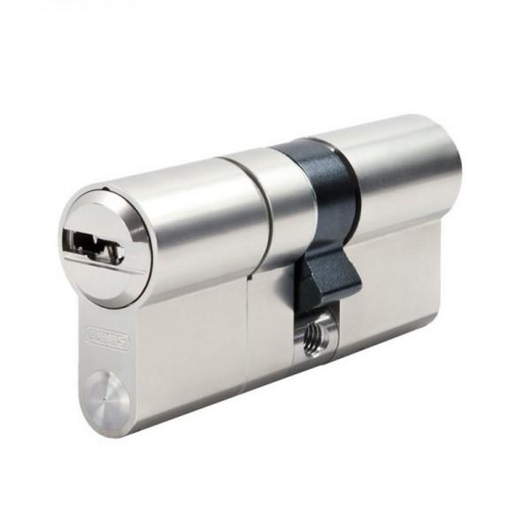 Doppelzylinder ABUS Bravus.3500 MX Magnet