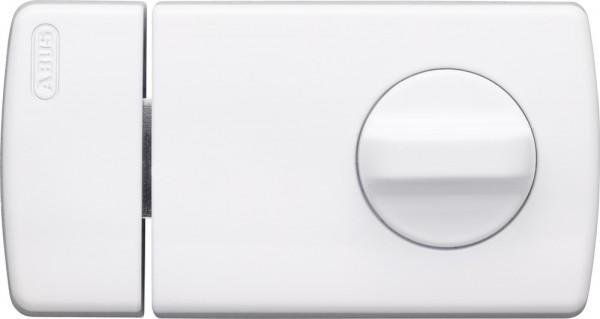 Tür-Zusatzschloss ABUS 2110 (Metall)