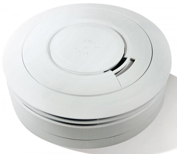 Rauchmelder Ei Electronics Ei650, neueste Version