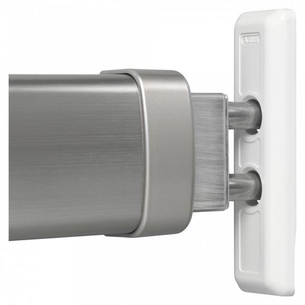 Wandverankerung ABUS PWA2700 für PR2600, PR2660, PR2700 und PR2800