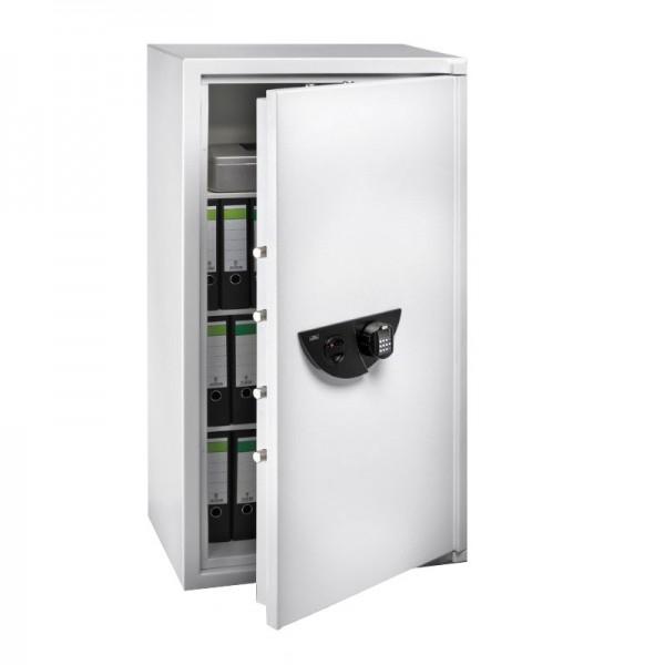 BURG-WÄCHTER OfficeLine 126 Sicherheitsschrank