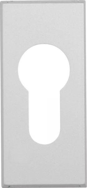 Schutzrosette ABUS RS