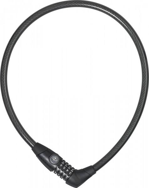 Kabelschloss ABUS Key Combo 1640