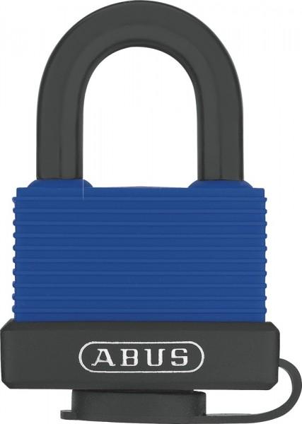 ABUS Vorhängeschloss 70IB Aqua Safe