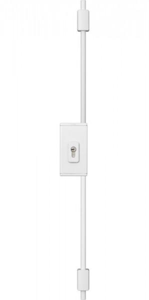 Tür-Stangenschloss ABUS TSS550