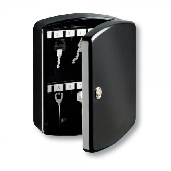 schl sselbox burg w chter key box schl sselboxen tresor briefkasten endlich sicher sterreich. Black Bedroom Furniture Sets. Home Design Ideas
