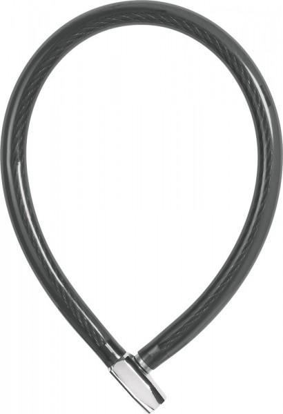 Kabelschloss ABUS 650
