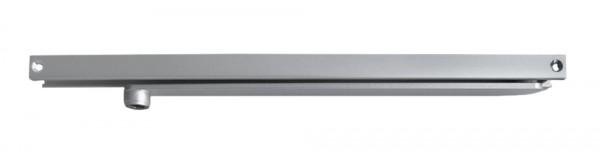 Gleitschiene für GEZE TS 3000 / TS 5000 (beide Montagearten)