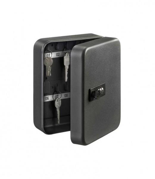 Schlüsselbox BURG-WÄCHTER Key Cabinet
